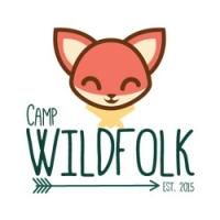 Camp Wild Folk