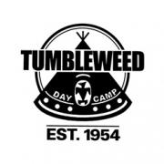 Tumbleweed Camp logo