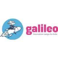 Galileo Camps