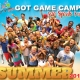 Got Game Camp is one of the great camps that will be at the 2017 Summer Fun & Camp Fair