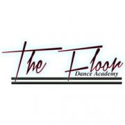 The Floor Dance Academy