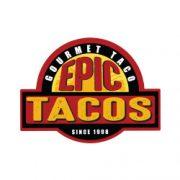 Epic Taco