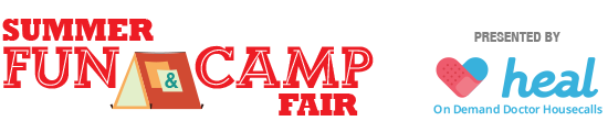 Los Angeles Summer Fun & Camp Fair