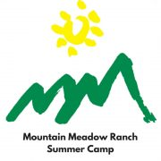 Mountain Meadow Ranch Summer Camp