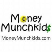 Money Munchkids