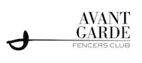 Avant-Garde Fencers Club