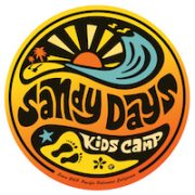 Sandy Days Camp