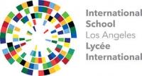 International School of Los Angeles