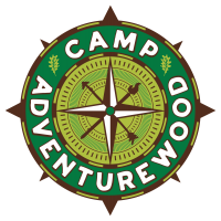 Camp Adventurewood