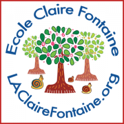Ecole Claire Fontaine