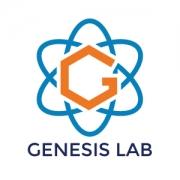 Genesis Lab Camp