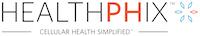 HealthPhix