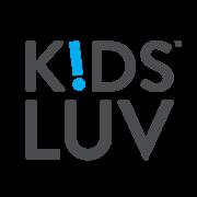 Kids Luv