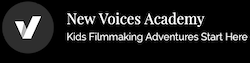 New Voices Academy