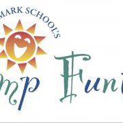 Camp Funtime