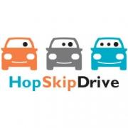 Hop Skip Drive