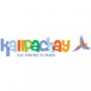 Kallpachay Logo