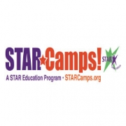 Star Camps Logo