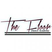 The Floor Dance Academy
