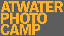 Atwater Photo Camp