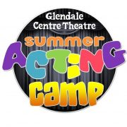 Glendale Centre Theatre Camp
