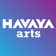 Havaya Arts