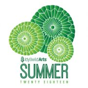Idyllwild Arts Summer Program