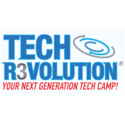 Camp Tech R3volution