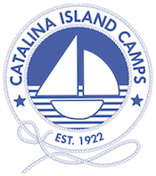 Catalina Island Camp