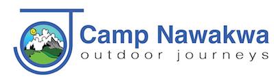 Outdoor Journeys – Camp Nawakna