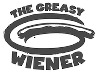 Greasy Wiener