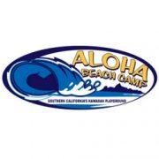 Aloha Beach Camp