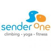 Sender One Climbing