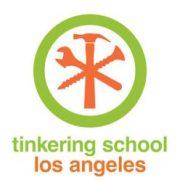 Tinkering School LA