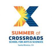 Crossroads2