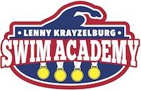 Lenny Krayzelburg Swim School