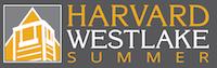 Harvard-Westlake Summer