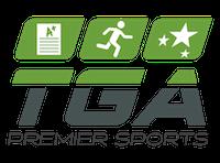 TGA Premier Sports