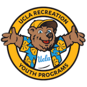 UCLA Recreation Summer Camps