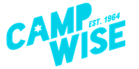 Camp Wise LA