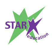 STAR Education Camps