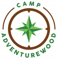 Camp Adventurewood