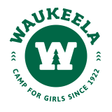 Waukeela