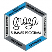 Groza Summer Program
