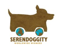Serendogity