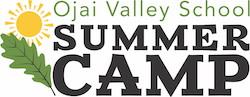 Ojai Valley Summer Camp