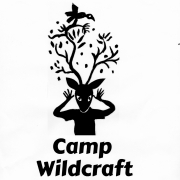 Camp Wildcraft