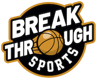 Breakthrough Sports