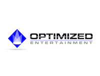 Optimized Entertainment
