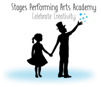 Stages Performing Arts